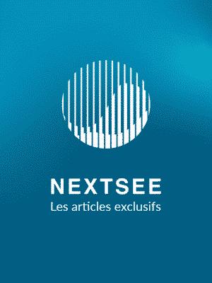 Abonnements NextSee (Prochainement)
