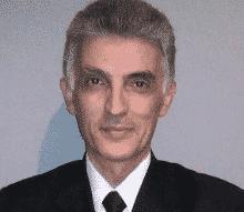 Elie Basbous
