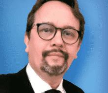 Richard Olszewski