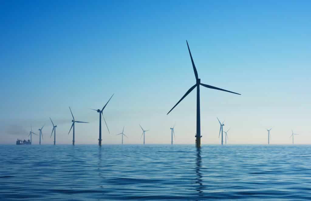 Transition Énergétique - Enjeux et défis