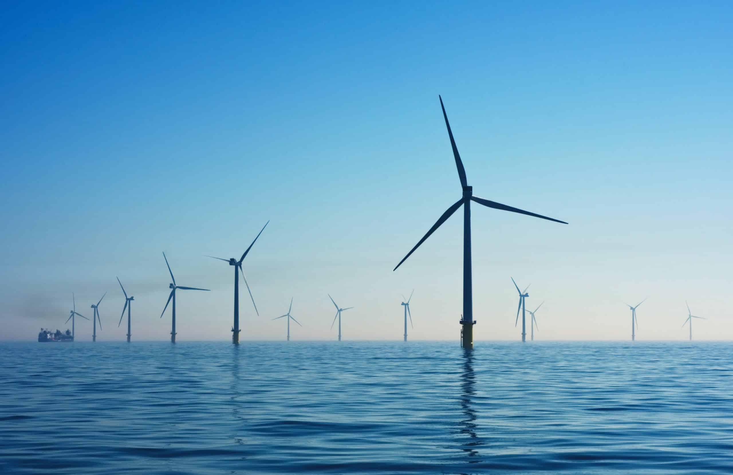 Transition énergétique : enjeux et défis