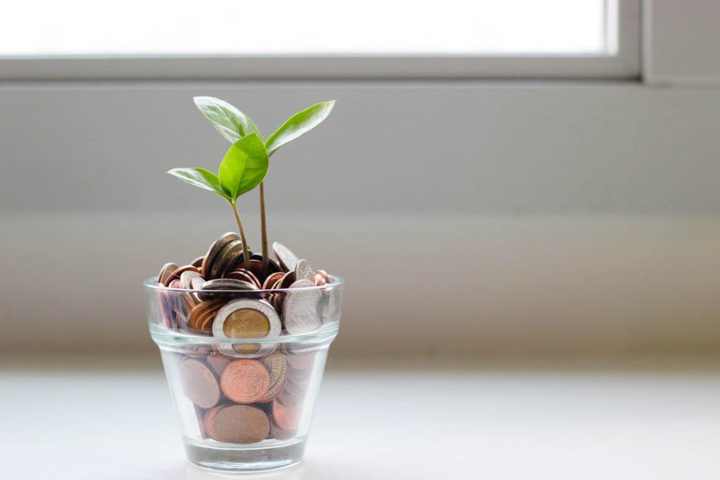 La finance, fossoyeur ou sauveur du climat ?