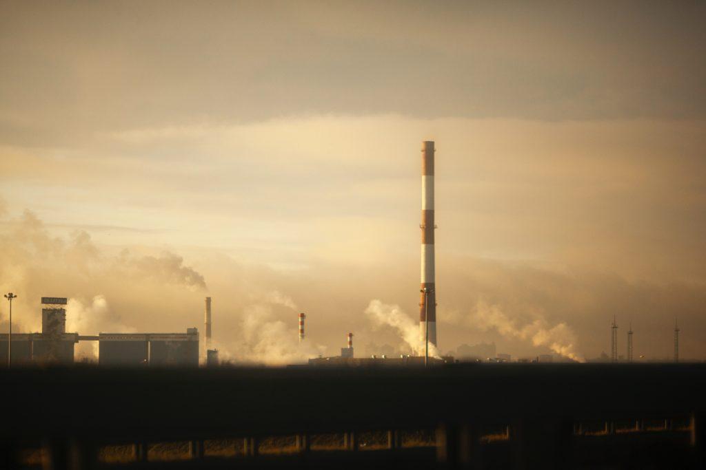 Le secteur privé, contributeur à la neutralité carbone collective
