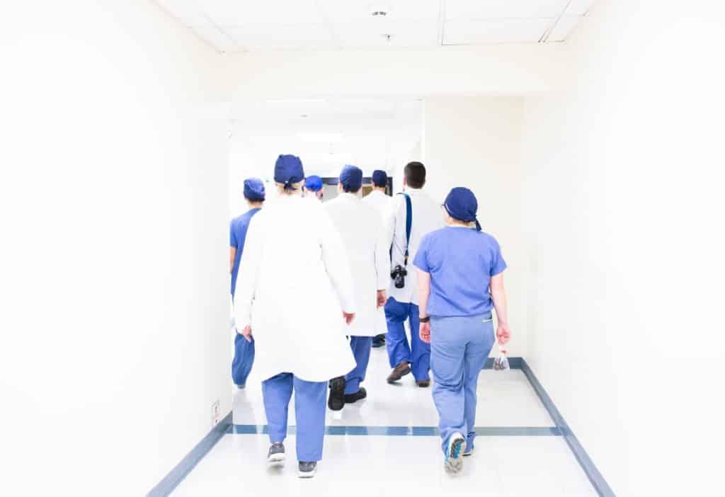 Expertise scientifique et innovation en santé :à qui peut se fier l'usager ?