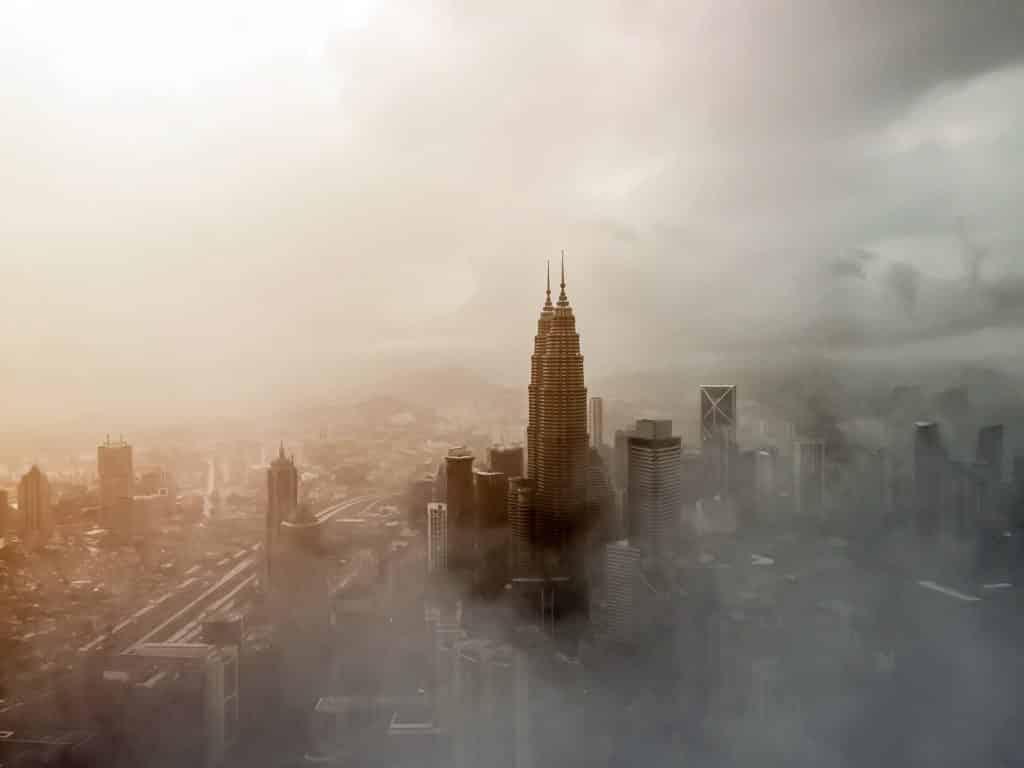 Vers des villes résilientes
