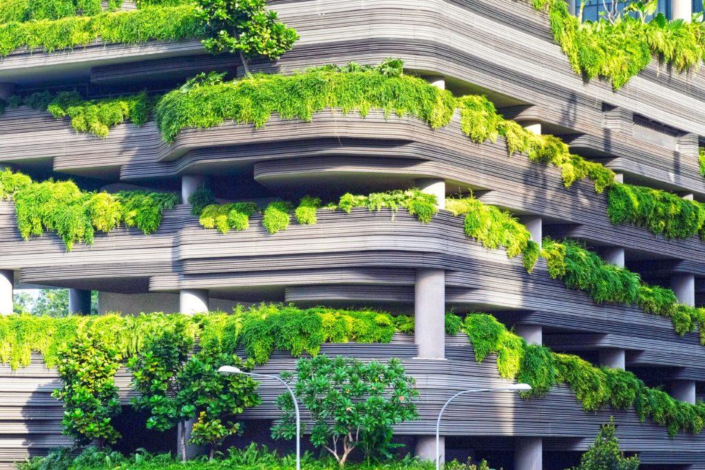 Les villes en première ligne dans la lutte contre le changement climatique et pour les énergies renouvelables