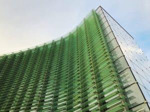 PEPS : 12 propositions pour un système financier orienté massivement vers la transition écologique