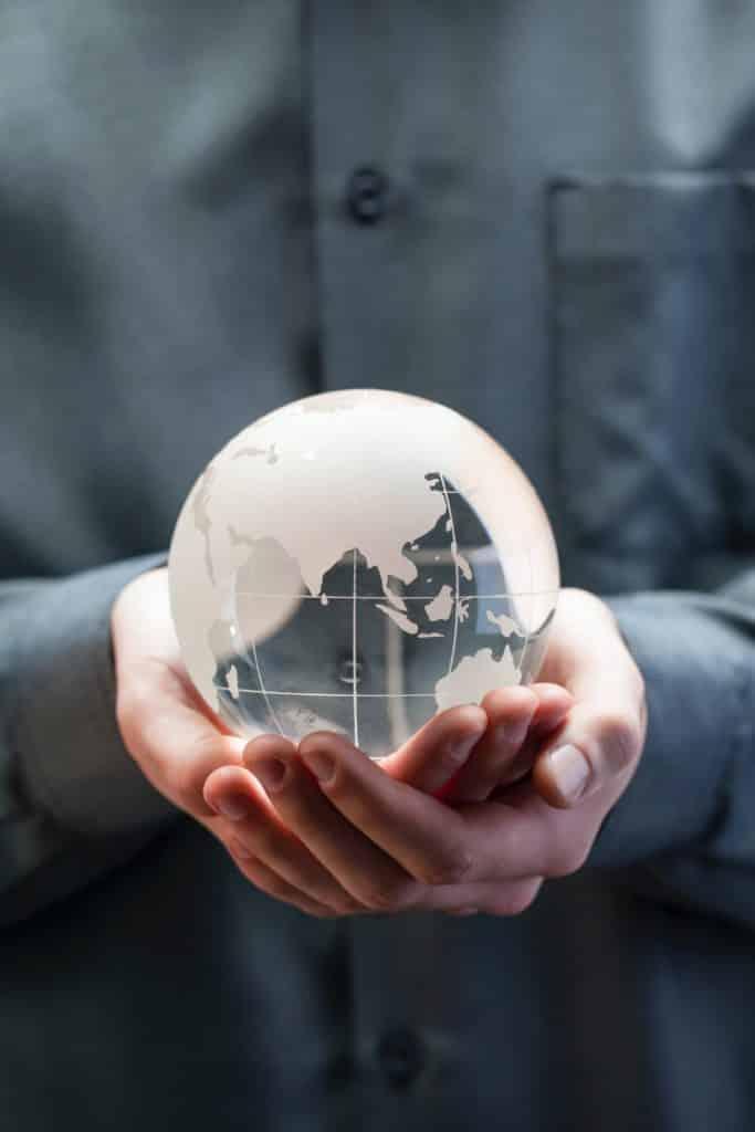 PEPS : 8 propositions pour replacer la France au cœur de la géopolitique du climat