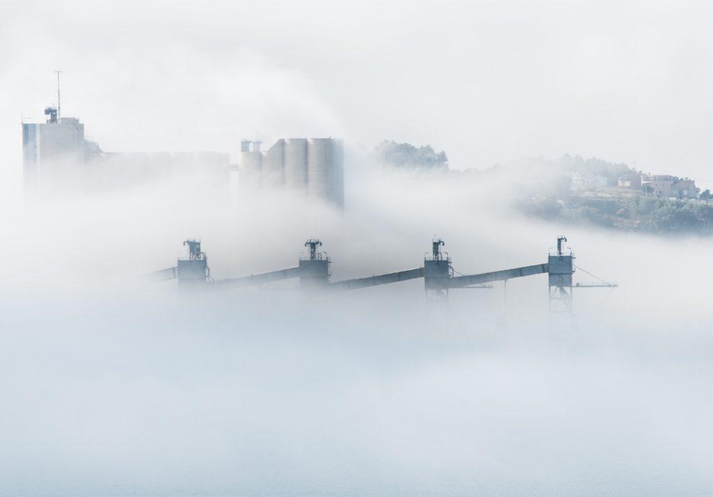 PEPS : Quelle fiscalité environnementale pour réussir la transition énergétique ?