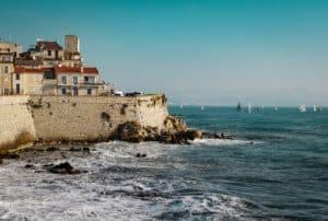 IEPM : une ambition nouvelle pour les « nouveaux espaces méditerranéens »