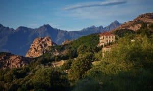 Anniversaire du Traité de Rome : quelle place pour la Corse en Europe ?