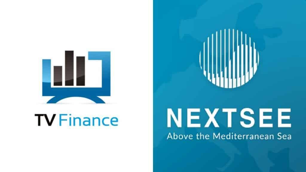 Nextsee tv finance innovation territoires fontanive morin