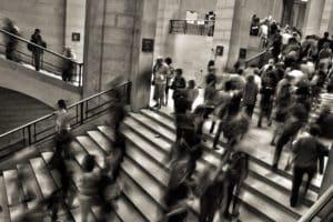 La compétence, source de la performance globale : l'intelligence sociale