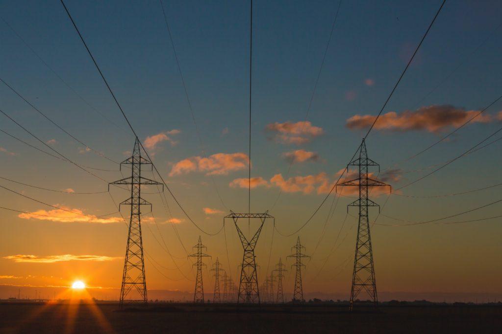 Transition énergétique innovation