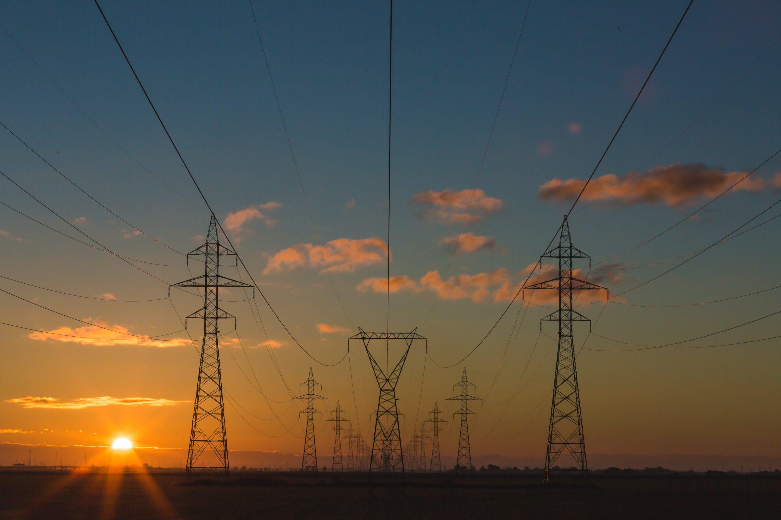 Transition énergétique, innovation sociale et réinvention des territoires