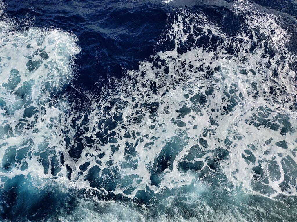 La Grande Méditerranée – Coopération finance et énergie