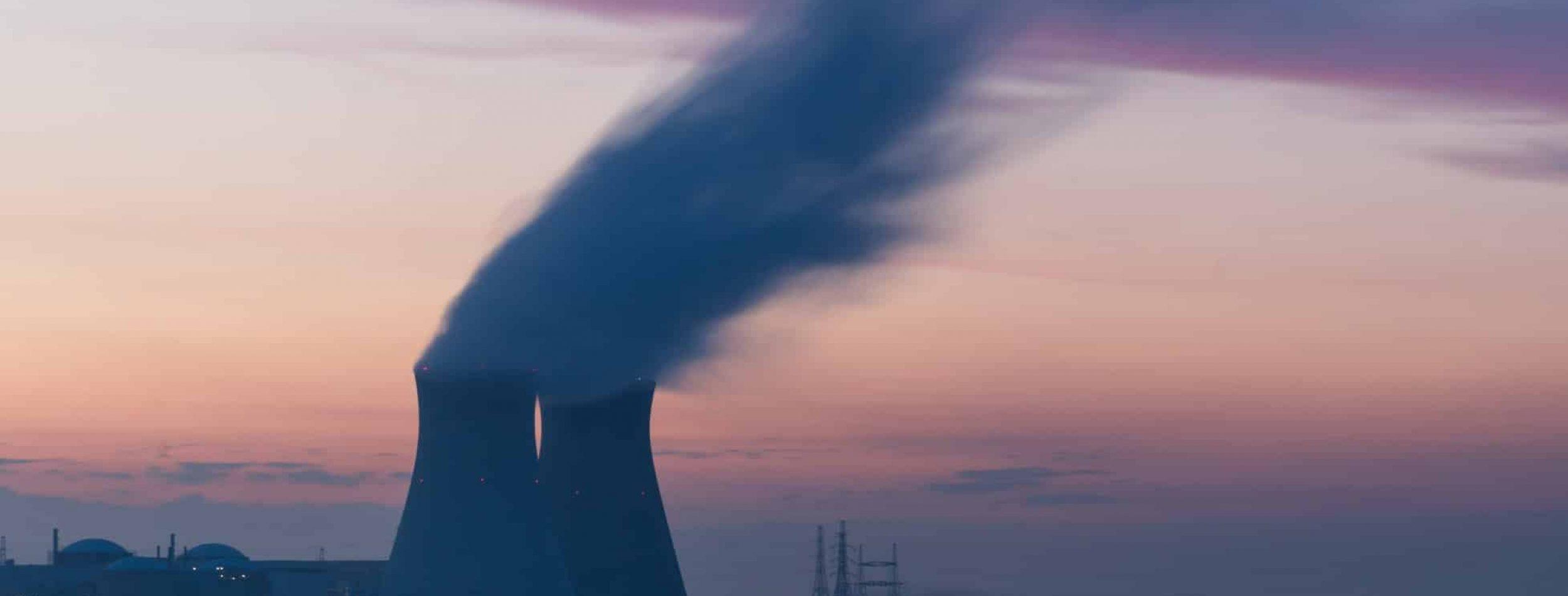 Nucléaire-Jancovici
