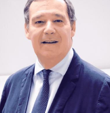 Jean-Claude Fontanive